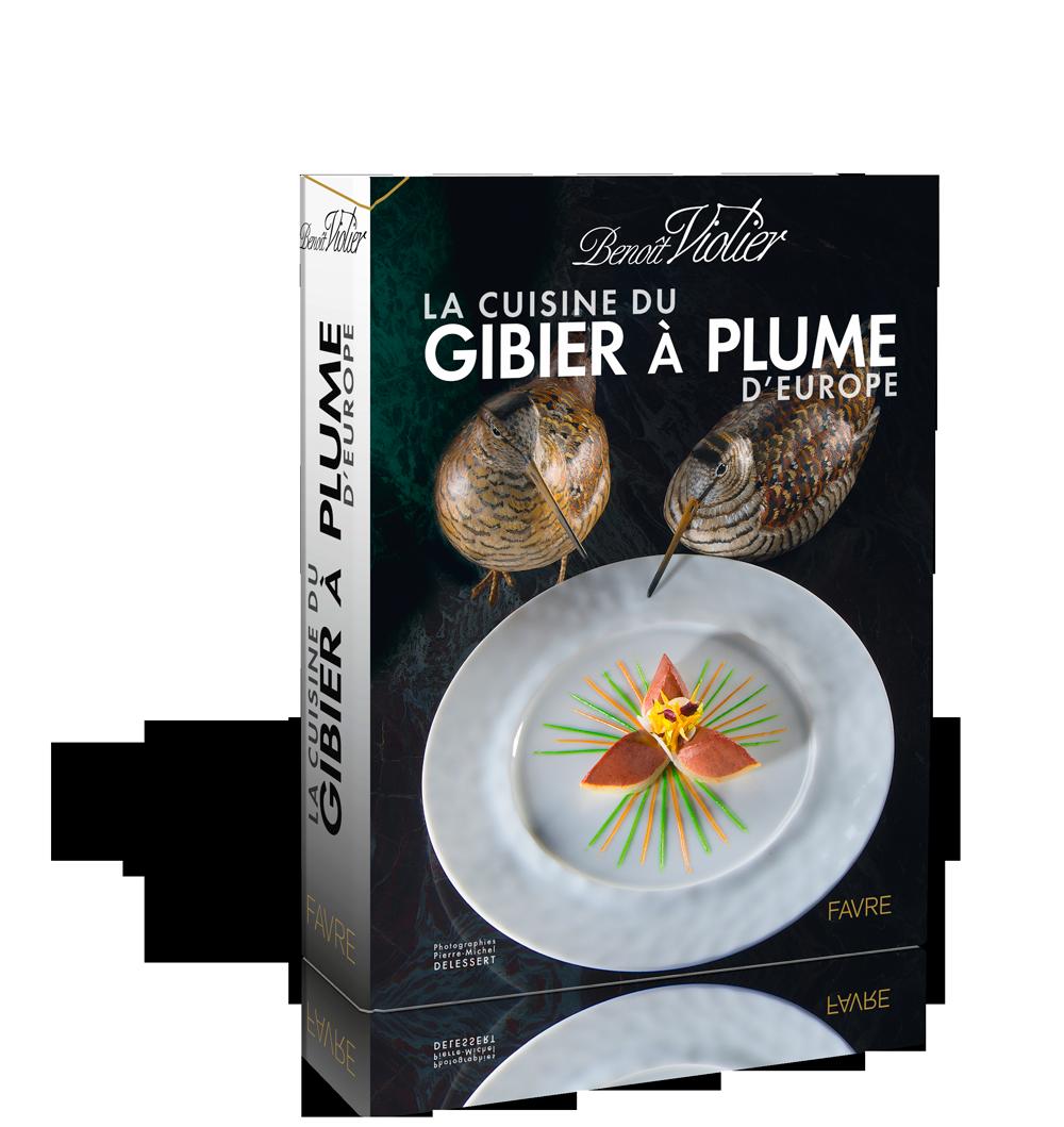 Francfort communication partenaires lausanne suisse for Art de cuisine de sihem